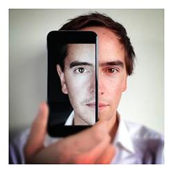 """Webinar """"Ganando dinero con fotos de un Smartphone"""", de MyStockPhoto"""